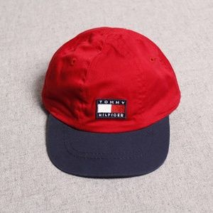 Tommy Hilfiger Accessories - Tommy Hilfiger Little Kid Hat 684348ad940c